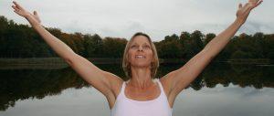 Yoga i Helsingør